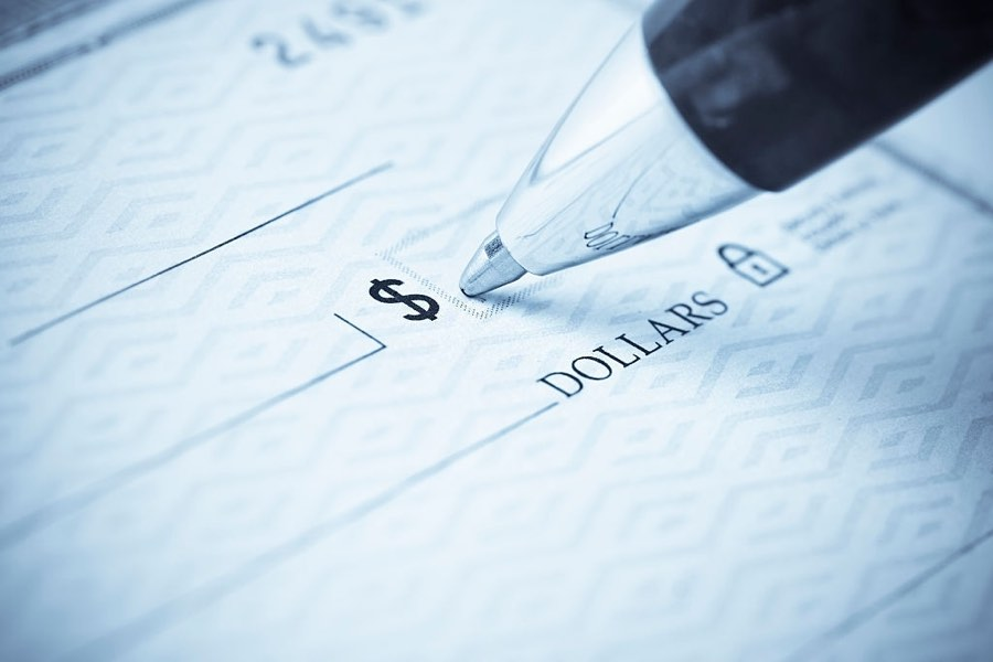 checking account presidents federal credit union