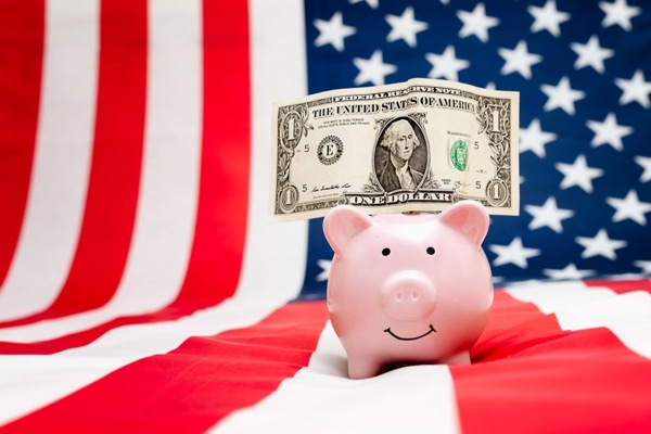 current savings loan rates presidents federal credit union cleves ohio