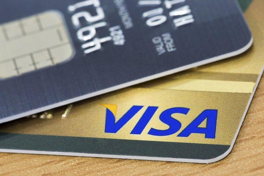 get visa card cleves ohio presidents fcu