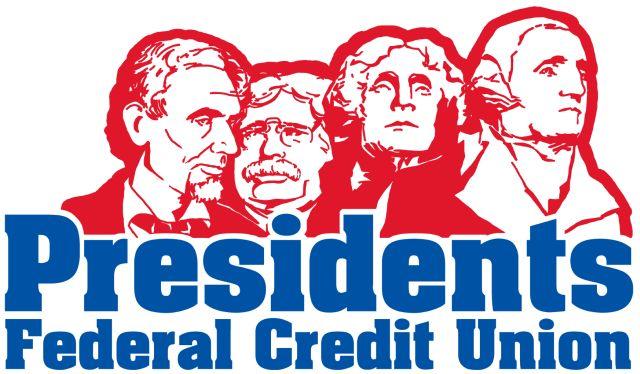 Credit Union Cincinnati